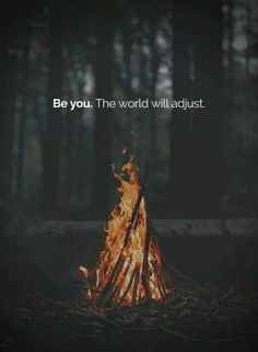 Quotes adventure life inspiration feelings 42 new Ideas Quotes Enjoy Life, Quotes About Moving On In Life, Relax Quotes, Happy Quotes, Positive Quotes, Best Quotes, Life Quotes, Reality Quotes, Wisdom Quotes
