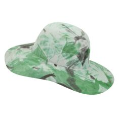 Tree of Life with Jamaican Flag Unisex Winter Comfortable Pure Color Hat