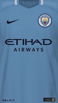 Manchester city wallpapers hd wallpapers backgrounds of equipo manchester city home kit wallpaper voltagebd Gallery