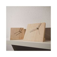 Parasol, Wall Clocks, Garage, Home Decor, Modern Clock, Garden Deco, Drive Way, Homemade Home Decor, Garages