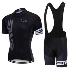 Outdoor Good Store: Fishing and Cycling Apparel Online ENVE Cycling Pro Retro Short Cycling Jersey Kit Women's Cycling Jersey, Cycling Wear, Cycling Outfit, Cycling Clothing, Cycling Coach, Unique Cycling Jerseys, Cycling Sunglasses, Retro Shorts, Bike Shirts