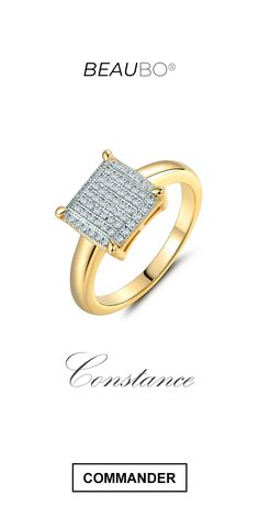 En promotion actuellement . 💎 Cette nouvelle collection de bijoux SECRETGLAM se caractérise par son style haut de gamme.  Que ce soit pour compléter votre tenue de soirée, ou pour rendre plus habillé une tenue casual, il ne manque pas d'opportunités pour les laisser vous mettre en valeur. Commandez sans plus attendre. 😘 Coups, Gold Rings, Rose Gold, Engagement Rings, My Love, Jewelry, Casual Wear, Jewelry Collection, Nice Jewelry
