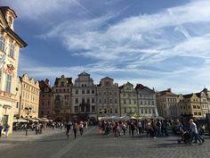 Old Town Square, Prag: Läs recensioner av resenärer som du och se professionella bilder på Old Town Square i Prag, Tjeckien på TripAdvisor.