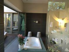 Week 7: Bathrooms