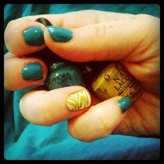 Zebra nails nails nail art diy nails zebra print nail ideas nail designs