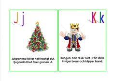 Mariaslekrum - Illustrerade rimramsor. Fina Ord, Education, Christmas Ornaments, Holiday Decor, Kids, Animales, Pictures, Young Children, Boys