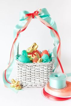 Create an easter traditions pinterest board share it with create an easter traditions pinterest board share it with lindt chocolate for a chance to win an easter gift basket 25 gift card to michaels negle Image collections