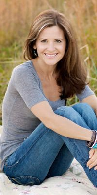 An interview with Momasterys Glennon Doyle Melton