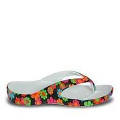 Toddlers' Loudmouth Flip Flops - Magic Bus #Shoes #Sandals #Boots