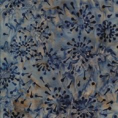 Shop for fabric on Etsy, the place to express your creativity through the buying and selling of handmade and vintage goods. Cotton Quilting Fabric, Cotton Quilts, Paper Crafts, Smoke, Celestial, Embroidery, Unique Jewelry, Handmade Gifts, Blue
