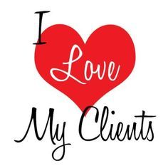 Check out the link to get more information esthetician careers It Service Desk, Massage Marketing, Beauty Nail, Lash Quotes, Makeup Quotes, Hairstylist Quotes, Salon Quotes, Spa Quotes, Love My Job
