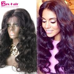 SALE 150 desntiy silk top glueless full lace wigs silk base lace front wig virgin brazilian human hair wig wavy natural hairline