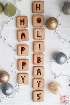 sweet : cookies on Pinterest | Pignoli Cookies, Cookies and Smitten ...