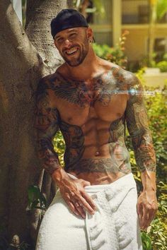 Justin timberlake on pinterest for Justin timberlake tattoos removed