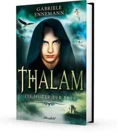 Thalam - die Hüter der Erde