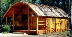Now here is a great deal for a Two-Room Cabin Kit from $16,400, you can View Photos of this Two Room ...
