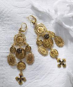 Dolce Jewellery