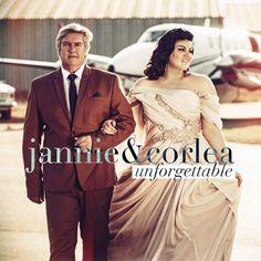 Unforgettable by Jannie en Corlea Merry Widow, Website Design Inspiration, Falling In Love, Album, Songs, Afrikaans, Music, Van, Facebook