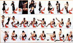 Histoire de la Panton Chair Ⅰ Blog Design interiortime