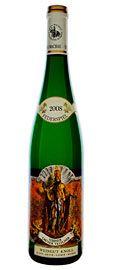 Emmerich Knoll Gruner Veltliner Honeydew Melon, Sweet Tooth, Germany, Honeydew, Deutsch