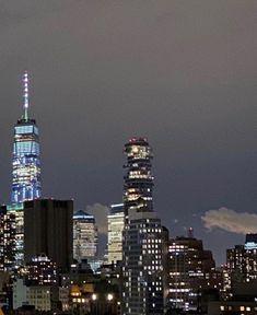 Night Aesthetic, City Aesthetic, Travel Aesthetic, Urban Aesthetic, Aesthetic Girl, New York Life, Nyc Life, City Vibe, City That Never Sleeps