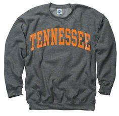 0d104cb91d2 8 Awesome Ivy League Crest Sweatshirts images