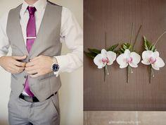 wedding colors and groom attire Wedding Show, Wedding Men, Wedding Groom, Wedding Suits, Our Wedding, Destination Wedding, Dream Wedding, Fantasy Wedding, Wedding Things
