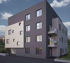 apartamente-de-vanzare-cluj-chirii-si-case-terenuri-astra-imobiliare-cluj-445