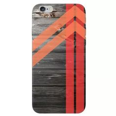Indian Wood - Indian Coral  Modelos: iPhone 4/4s, 5/5s, 5c, 6/6Plus Samsung Galaxy S4 y S5 Moto G 1era y 2da generación  Moto X 1era y 2da generación