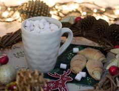 #coffe  #newyear #december #home #winter #kakao #christmas