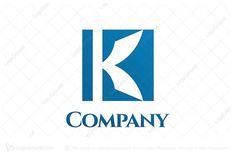 Logo for sale: Kaizen Publishing Logo by sbelogd, uploaded on This logo is ideal for publishing company. Logo Branding, Branding Design, Happy Logo, Reading Tree, Education Logo Design, Compass Logo, Gift Logo, K Logos, Sale Logo