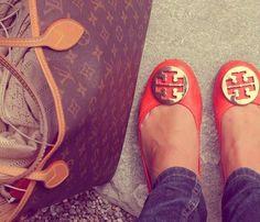 http://fashiontrends101.com/