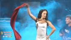 Ballerina Di Pizzica Disegno : Pizzica in corte a galatina prima tappa agosto u salento exp