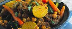 tajine-di-agnello-con-verdure-e-ceci