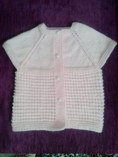 Child Vest Fashions Greater than 40 most stunning examples 2020 Knitting Terms, Knitting Club, Knitting For Charity, Knitting Blogs, Baby Knitting Patterns, Crochet Baby Sweaters, Knitted Baby Clothes, Knitted Baby Blankets, Crochet Clothes