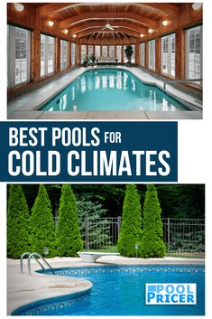 100 Pool Pricer Articles Ideas Pool Swimming Pools Backyard Swimming Pools