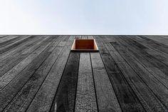 Hardwood Floors, Flooring, Architecture, Texture, Home, Wood Floor Tiles, Arquitetura, Surface Finish, Wood Flooring