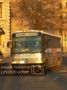 Express Bus, Coaches, Buses, Transportation, Old Cartoons, Soccer, Trainers