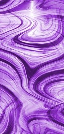 purple Reminds me of the finger painting I did in kindergarten. I've always loved the color purple.