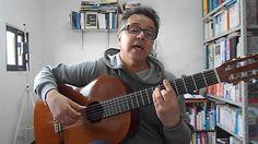 O Derviche Texto e Música Carlos Manuel www.carlosmanuelsp.wixsite.com/ardeatarde www.thevirtualartist.cenarios4u.com