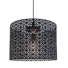 Maison takpendel IP44 - Lightup.no - Nettbutikk med belysning, utebelysning og utelamper