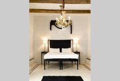 Bedroom | Coqui Coqui Valladolid
