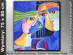OBRAZ nr AB502 75x80 cm Obrazy olejne  http://www.obrazy-olejne24.pl/pl/p/OBRAZ-nr-AB502-75x80-cm-Obrazy-olejne-Malarstwo-wspolczesne/227  www.Obrazy-Olejne24.pl