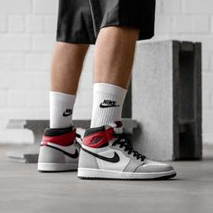 Sneaker Outfits, Nike Outfits, Converse Sneaker, Puma Sneaker, Jordan Outfits, Sneakers Mode, Sneakers Street Style, Sneakers Fashion, Yeezy Sneakers