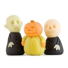 marzipan halloween - Yahoo Search Results