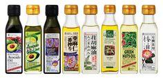 http://www.jpda.or.jp/myworks/ishikawaminato/?product=1