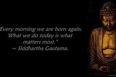 Siddhartha Gautama - Castellano