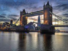 BRIDGES & SUNSETS _ : iPhone 6S Plus : Tower Bridge London ==================== #tv_bridges #britisharchitecture #architecture_london #LO_Q1 #LDN4ALL_BringyourAgame #cityoflondonpics #vscolondon #culturetrip_ldn #glplondon #loves_london #loves_united_england #londoncollective #visitbritain #photosofbritain #icu_britain #cityoflondonpics #capturelondon #londonlife #londonpop #rsa_streetview #ig_londonphotographers #visitbritain #lovegreatbritain #britains_talent #ilovelondon #capturelondon…