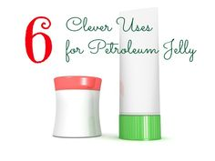 In this day and age, women have access to the latest and greatest beauty products around. However, there is still one tried and true classic that is probably in most medicine cabinets and that is petroleum jelly.It can be used for so many different things and is a must for every medicine cabinet. Here's …
