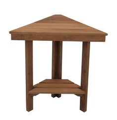<p> Handcrafted Teak Products Proudly Made in the USA.</p> <p>  </p>